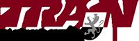 Logo TRAIN SPA